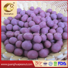 Best Quality Coated Peanuts From China