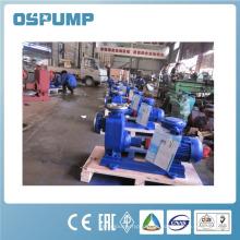 OCEAN PUMP spezialisiert auf die Herstellung von Kraftstoffpumpenersatz