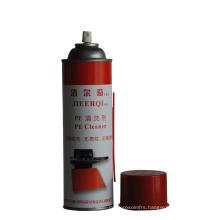 Hot selling! JIEERQI PE 101 glue remover /hot melt glue remover
