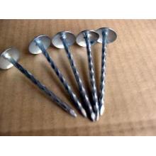 Зонт для головы всех размеров Кровля для ногтей на продажу