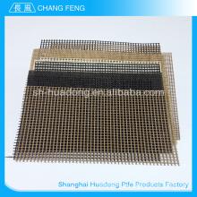 высокой устойчивостью температуры химической устойчивостью стекла волокна сетка ткань