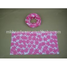 Cheap Sports Knitting Printing Unisex Headbands