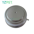 Fast Delivery Siemens All Diffused Thyristor High DV / DT