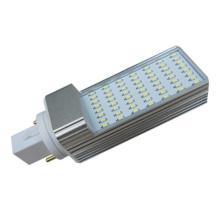 Фабричная цена G24 SMD 3014 кукурузные огни привели лампы 6w продажи