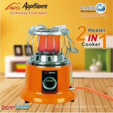 APG propane heaters, room heaters, gas heaters