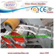High Output of PP Strapping Band Machine