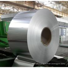 Aluminium Strip  For Precoating