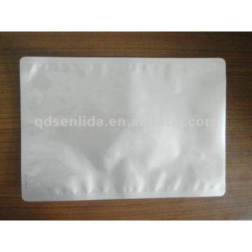 Алюминиевая фольга противостоит антистатической сумке / чехлу