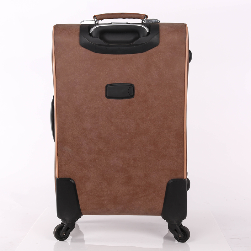 trolley case& bag& case