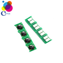 High quality new Compatiable toner chip resetter chips E260 wholesale china market