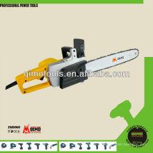 Broca 405mm serra elétrica serra elétrica ferramentas eléctricas