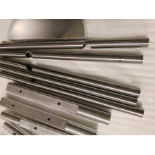 Machining Parts for Automation Equipment