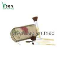 600d Cosmetic Makeup Bags (YSIT00-0049)