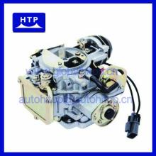 Fabrik preis diesel motor teile vergaser für NISSAN Z24 16010-39400
