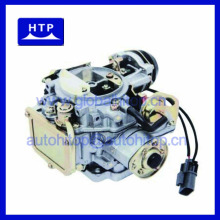 Factory price diesel engine parts carburetor carb FOR NISSAN Z24 16010-39400