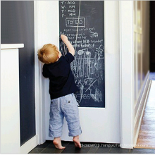 Chalkboard Contact Paper Adhesive Chalkboard Paper