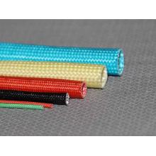 FSLAR Acrylic Resin Coated Sleeves