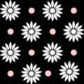 Breathable Antistatic Polyester Digital Print Garment Fabric