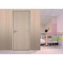 Paciente Lounge Casa Ward Porta