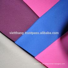 65% Poly+35% Baumwolle 106*48 TCD20*TCD20 aus VIETNAM