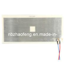 PET Heating Film (PT-005)