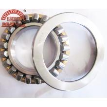 ISO-zugelassenes kugelförmiges Axiallager (29317- 29328)