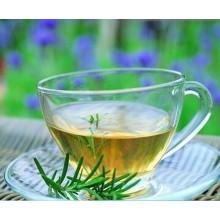 CAS No: 84650-60-2 Plant Extract Tea Polyphenol