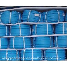 Qualifizierter Gummi-Wasserstopp mit hoher Peoformance