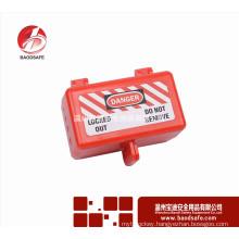 Wenzhou BAODSAFE Electrical & Pneumatic Lockout BDS-D8631