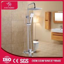 ensemble de douche design moderne ensembles de douche en laiton de haute qualité
