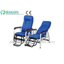 DW-MC103 hospital transfusion chair for patient hospital chair for sale