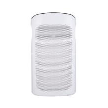 ETL / CE / CB Mejor purificador de aire doméstico
