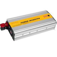 Onduleur de puissance de voiture Sine Wave modifié (800W)