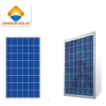 Módulo fotovoltaico de alta eficiencia 175W-200W Panel solar policristalino