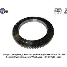 Fh004 Hyundai Excavator Slewing Bearing