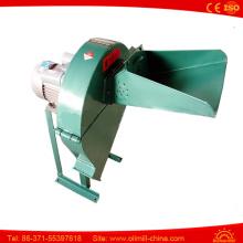 800kg Elektrische Mais Schleifmaschine Scheibenschleifer Nasse Mais Schleifer