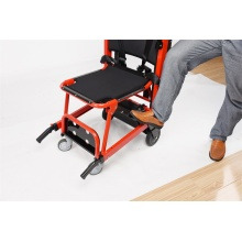 Electric Adjustable Foldable For Stairs Lift Chairs