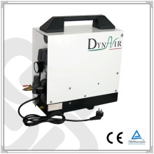 Portable Silent Oilless Air Compressor with CE