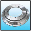 Precision slewing bearing Light Industry Machinery Construction Machines High Quality Ball Slewing Bearing light type