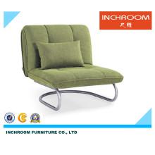 Popular Folding Single Seat Living Room Furniture