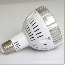15W Nondimmable Osram PAR30 LED Bulb