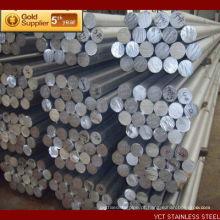 Barra de alumínio 2024 t6