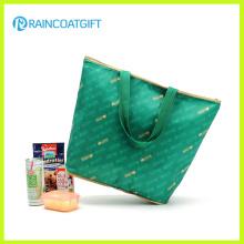 Non Woven Promotional Cooler/Ice Shopping Bag Rbc-123