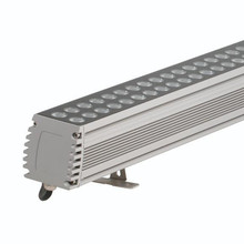 LED Wall Light 72W with Double Line LED Wall Washer Light Project Lighting