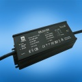 100W Dimming Waterproof LED Driver with Ce RoHS