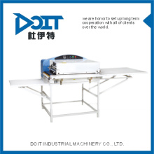 DT 400/500 / 600B Automatische Fixiermaschine