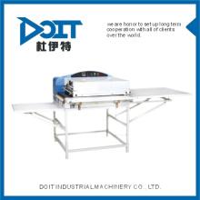 DT 400/500 / 600B Máquina de fusão automática