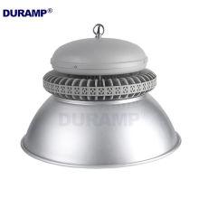 100W 150W 200W Éclairage industriel à LED haute baie