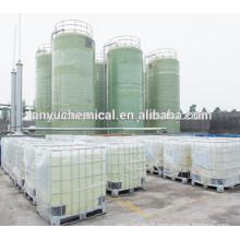 Polymère Polyacrylate de sodium 9003-04-7
