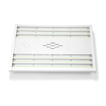 Tubo LED de 160 watts com alta luminosidade linear